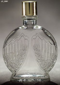 Photo of 'Toujours Moi' bottle by Corday