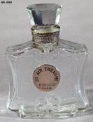 Photo of Rigaud Un Air Embaume perfume bottle