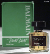 Vent Vert Madame by Germaine Cellier for Pierre Balmain